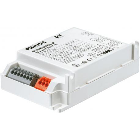 Philips HF-P 1/226 PL-T/C III 220-240V