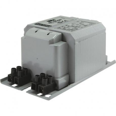 Philips BHL 250 K307-A2 230/240V 50Hz BC2-134