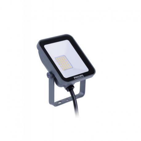 Philips BVP154 LED10/830 PSU 10W VWB CE