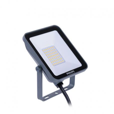 Philips BVP154 LED20/830 PSU 20W VWB CE