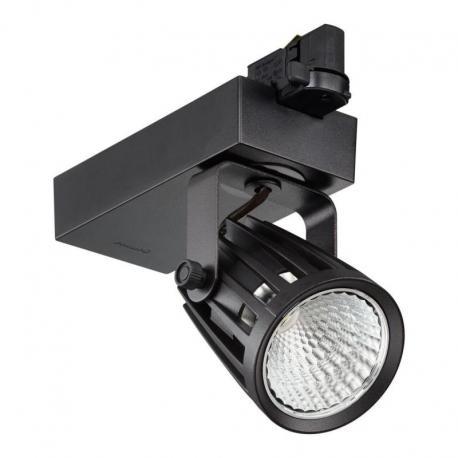 Philips ST440T LED39S/840 PSU WB BK