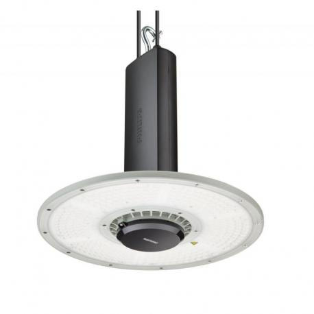 Philips BY121P G4 LED200S/840 PSD NB