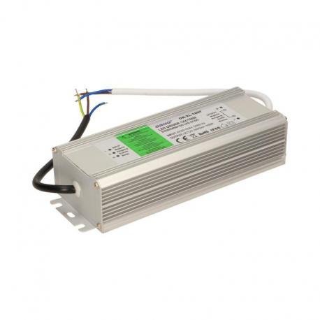 Orno Zasilacz do LED AC/DC LED 100W, IP67