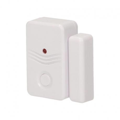 Orno Czujnik magnetyczny bezprzewodowy do alarmu MH