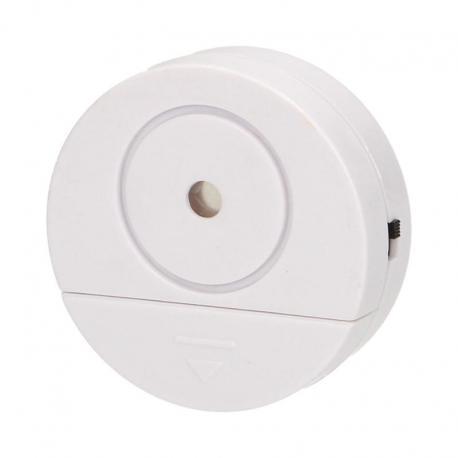 Orno Mini alarm wstrząsowy, bateryjny