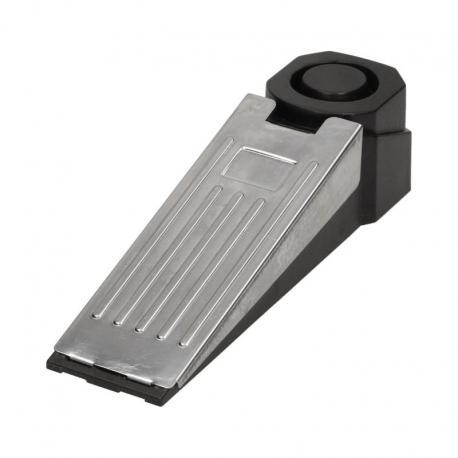 Orno Mini alarm drzwiowy, bateryjny