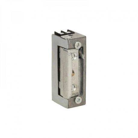 Orno Elektrozaczep symetryczny ze zmniejszonym poborem prądu, z pamięcią i blokadą