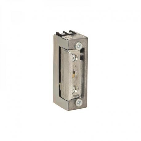 Orno Elektrozaczep symetryczny ze zmniejszonym poborem prądu, z pamięcią