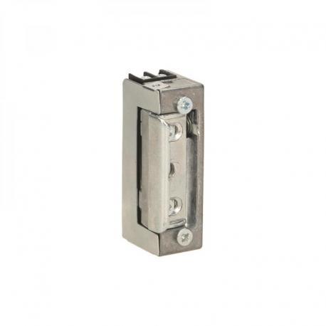 Orno Elektrozaczep symetryczny ze zmniejszonym poborem prądu, z blokadą
