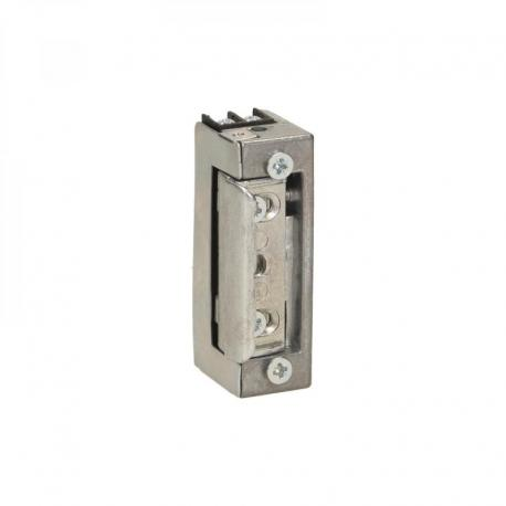 Orno Elektrozaczep symetryczny ze zmniejszonym poborem prądu, bez blokady