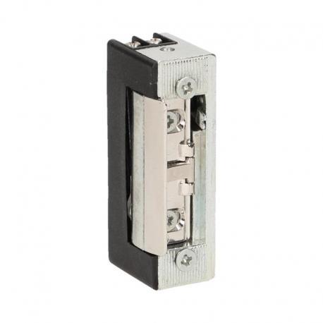 Orno Elektrozaczep symetryczny z pamięcią i z blokadą