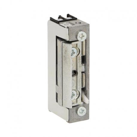 Orno Elektrozaczep symetryczny z blokadą MINI