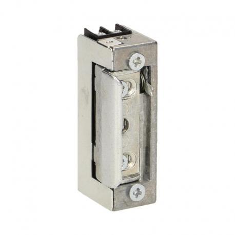 Orno Elektrozaczep symetryczny z blokadą R4-12.20