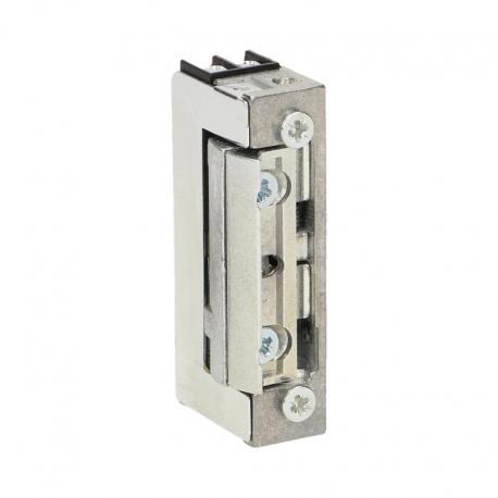 Orno Elektrozaczep symetryczny bez pamięci, bez blokady MINI