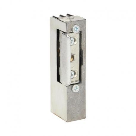 Orno Elektrozaczep asymetryczny z pamięcią, lewy R3-12.30L