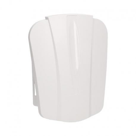 Orno Dzwonek Gong Biton 8V, biały