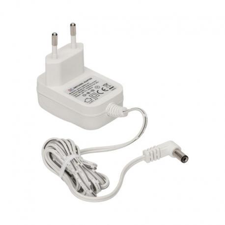 Orno Zasilacz sieciowy 18VDC/650mA do domofonów z serii SAGITTA