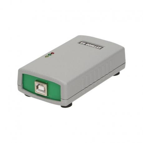 Orno Konwerter USB RS485 do wskaźników energii
