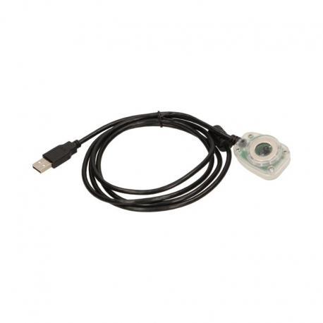Orno Głowica optyczna USB do liczników OR-WE-516, OR-WE-517