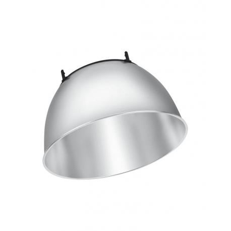 HIGH BAY DALI REFLECTOR 90 W 80 DEG SI