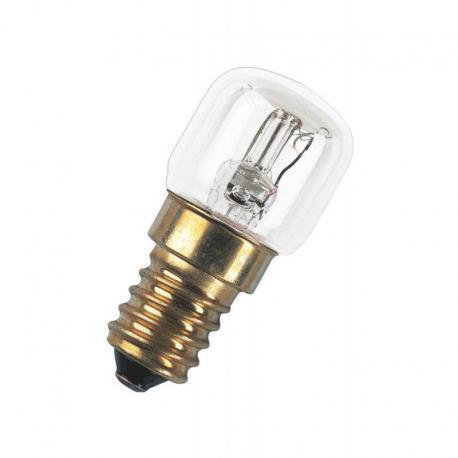 Lampa do urządzeń AGD SPECIAL OVEN T 15 W 230 V E14