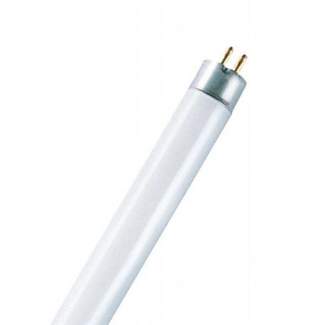 Świetlówka LUMILUX® T5 HO 49 W/865 5szt.