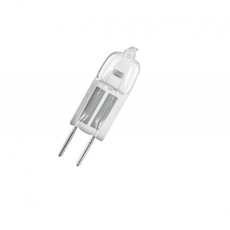 Lampa kuchenna HALOSTAR STARLITE® 2000 5 W 12 V G4 25szt.