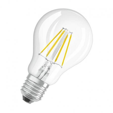 Żarówka LED PARATHOM® Retrofit CLASSIC A 40 4 W/2700K E27 10szt.