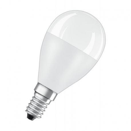 Żarówka LED VALUE CLASSIC P 60 FR 7 W/2700K E14 10szt.