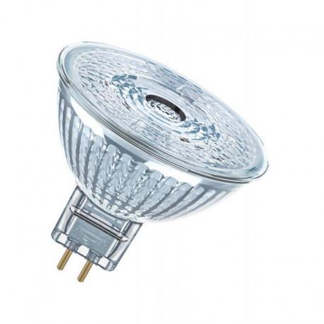 Lampa punktowa LED PARATHOM® DIM MR16 35 36° 5 W/2700K GU5.3 10szt.