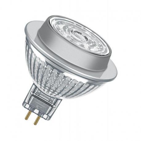 Lampa punktowa LED PARATHOM® DIM MR16 50 36° 7.8 W/3000K GU5.3 5szt.