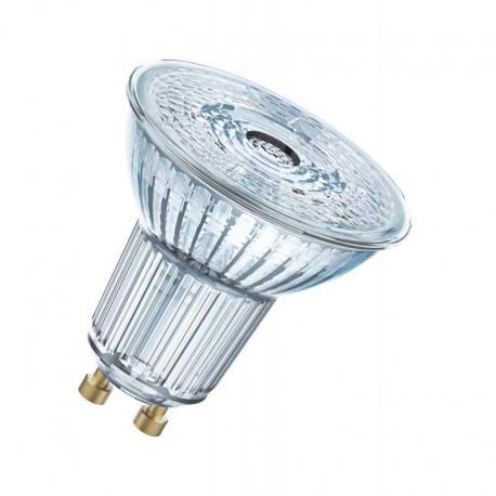 Lampa punktowa LED PARATHOM® PAR16 50 36° 4.3 W/2700K GU10 10szt.