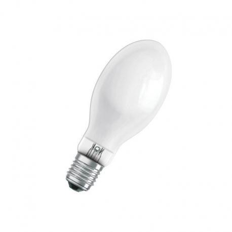 Lampa metalohalogenkowa POWERSTAR HQI®-E coated 250 W/D PRO 2szt.