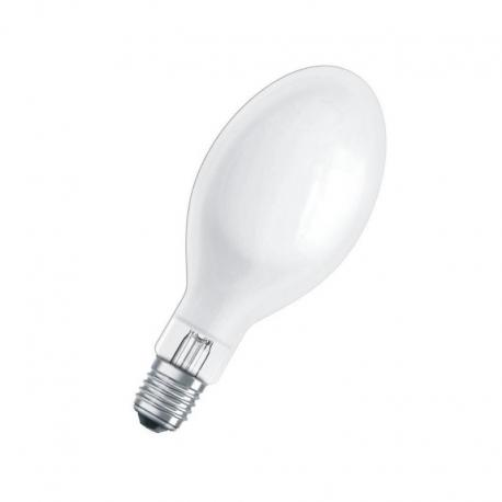Lampa metalohalogenkowa POWERSTAR HQI®-E coated 400 W/D PRO 2szt.