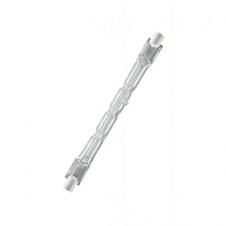 Żarówka halogenowa HALOLINE® Standard 1000 W 230 V R7S 4szt.