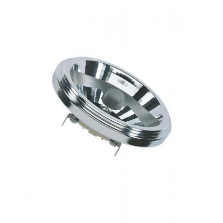 Żarówka halogenowa HALOSPOT® 111 50 W 12 V 24° G53