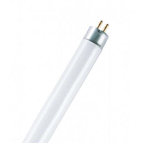 Świetlówka liniowa Basic T5 Short EL 6 W/640 25szt.