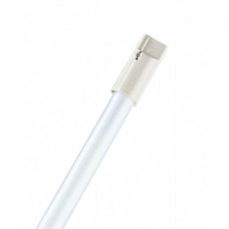 Świetlówka liniowa o średnicy 7mm, z trzonkiem W4,3 x 8,5 d LUMILUX® T2 FM® 8 W/740 2szt.