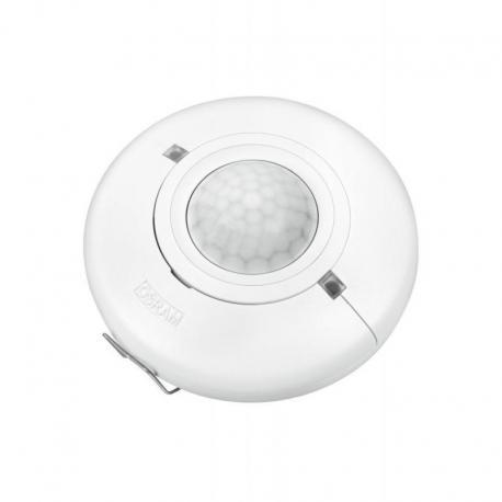 System sterowania oświetleniem LUXeye® Sense 10A BT Sense 10A BT