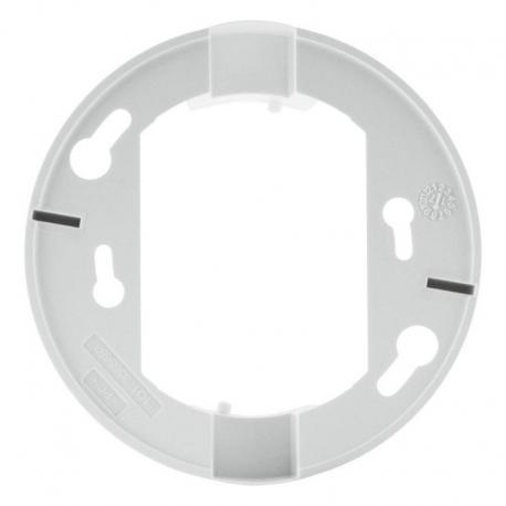 System sterowania oświetleniem LUXeye® Sense CM KIT Sense CM KIT