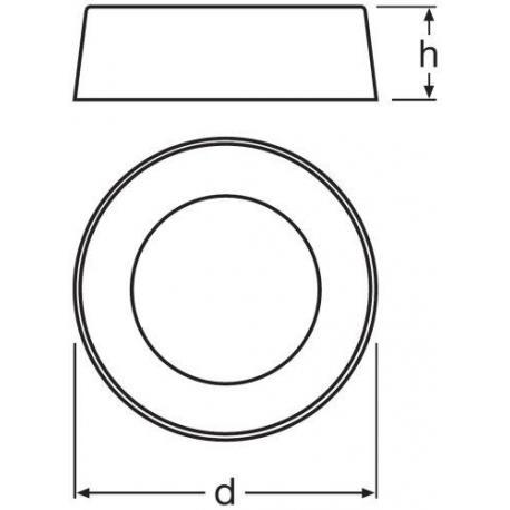 System sterowania oświetleniem SENSOR KIT