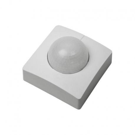 System sterowania oświetleniem SubstiTUBE® Connected Sensor Low Bay LB