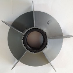 Przewietrznik do silnika W4NDB 10-80x300