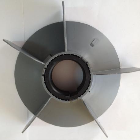 Przewietrznik do silnika W4NDB 80x300