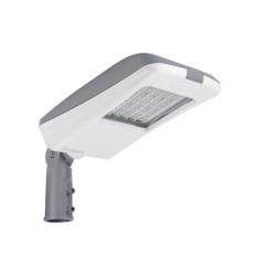 Lampa uliczna Intelight Astreet LED 20 korpus oprawy 2 x 7 W