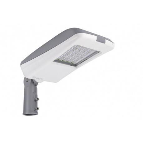 Lampa uliczna Intelight Astreet LED 50 korpus oprawy 5 x 7 W