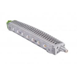 Źródło światła LED Intelight Astreet 7 W 4200 K