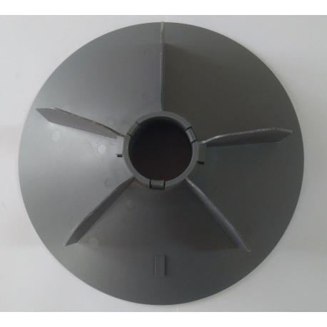 Przewietrznik do silnika WD 225-280 59x320