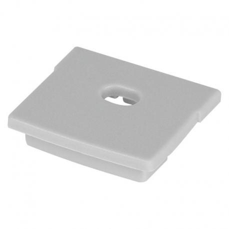 Profile do szerokich taśm LED -PW01/EC/H