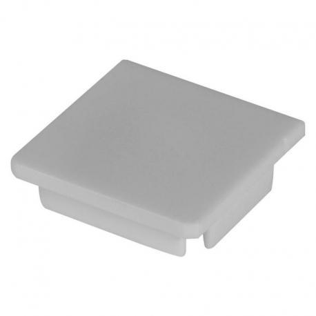 Profile do szerokich taśm LED -PW03/EC
